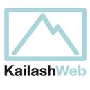 kailashweb organizzatore Di seo in social
