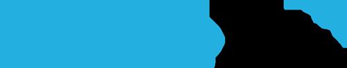 TwitterLab partner di questa edizione di Di Seo in Social