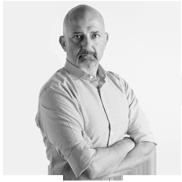 Francesco Mattucci relatore a di seo in social lecco
