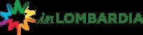 InLombardia partner di questa edizione di Di Seo in Social