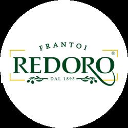 Redoro Frantoi Veneti presenta il proprio case history a Di seo in Social - Lecco