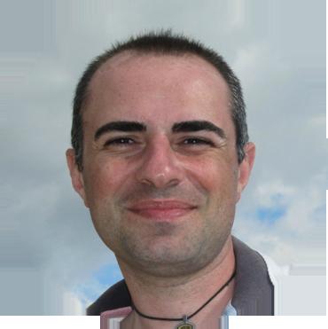 Roberto Gerosa relatore a di seo in social lecco