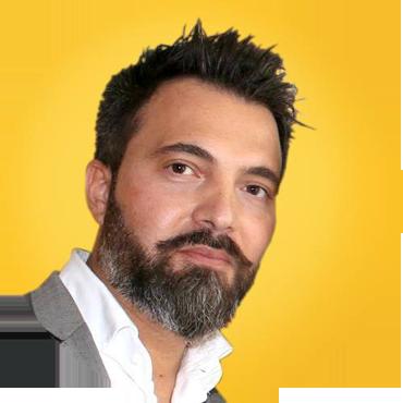 Salvatore Russo relatore a di seo in social lecco