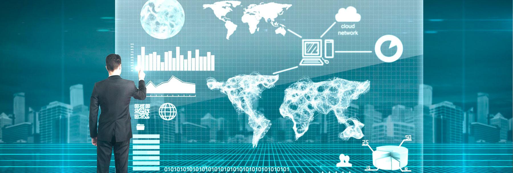 Kailashweb-raggiungi-nuovi-clienti-promuovi-il-tuo-business
