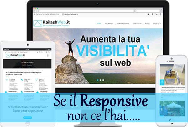 responsive_kailash