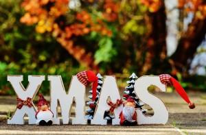 Buon Natale-KailashWeb