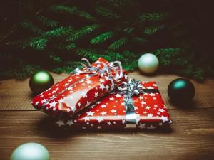 Idee regalo Natale-KailashWeb