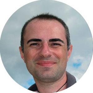 Roberto Gerosa |KailashWeb